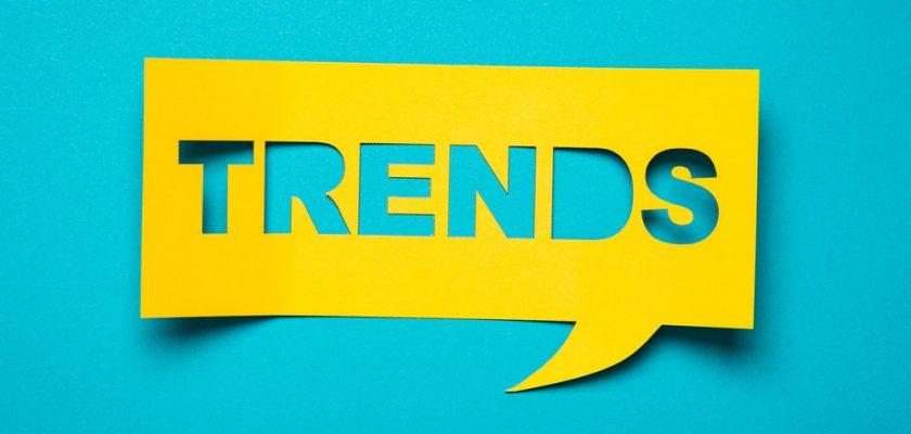Trends SMM 2020